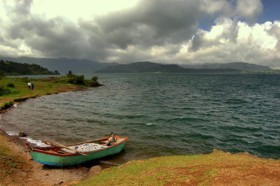 Bhandardara Camping – A Comprehensive Guide