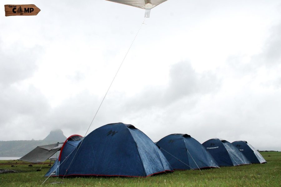 Why Monsoon is our Favourite Season for Camping Thumbnail