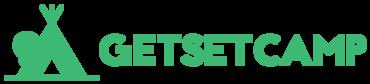 Getsetcamp.com