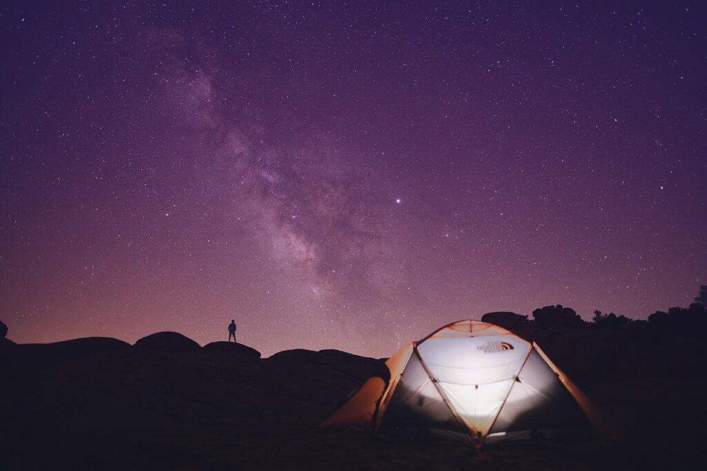 tent, camping, hills-5441144.jpg
